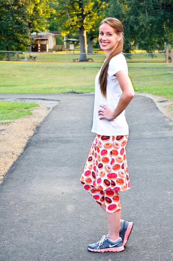 sweet-lemon-thyme-donut-skirt