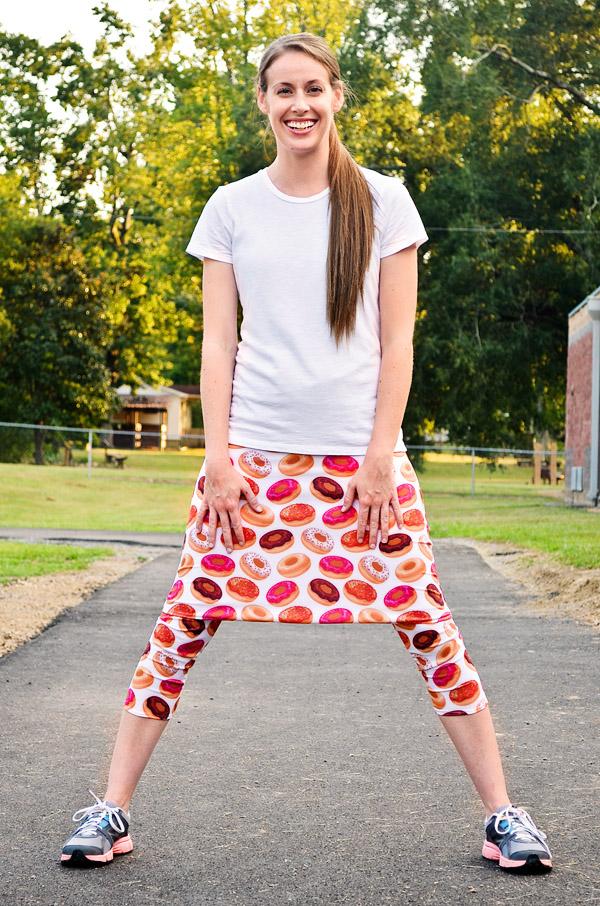 sweet-lemon-thyme-skirt