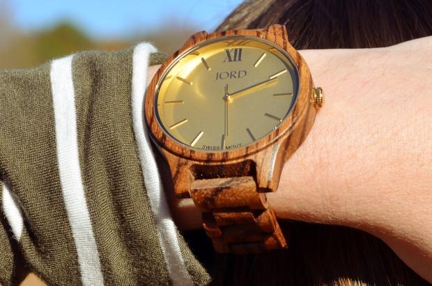 jord-watch3