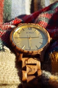 jord-watch9