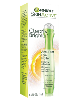 clearly_brighter_anti-puff_eye_roller_skin_care_packshot_2