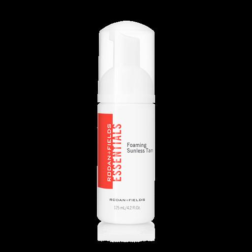 esst125-essentials-foaming-sunless-tan-lg
